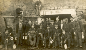 Read full post: The History of Bender Devices in Mines