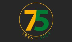 Read full post: Bender Celebrates 75 Years