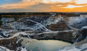 Read full post: Case Study: Mining Company Vulcan Materials Partners with Bender