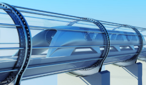 Read full post: Case Study: Bender Donates IMI's for Students Racing in Hyperloop