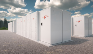 Read full post: Battery Energy Storage Systems (BESS) – Potential in System Design