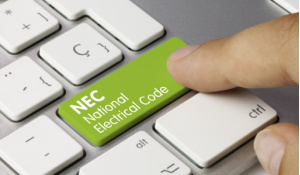 Read full post: Disparity Between Electrical Code and Product