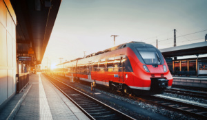 Read full post: Locating Ground-Faults for a Safer Rail System