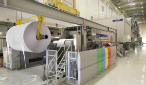 Read full post: Case Study: Mitsubishi Paper Uses Bender to Monitor Production Equipment