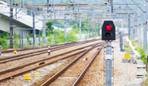 Read full post: Improving Rail Networks with Intelligent Maintenance