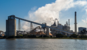 Read full post: Ground-Fault Protection and Location in Pulp and Paper Mills